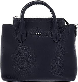 Joop! Chiara Tonia Handbag Shz Henkeltasche