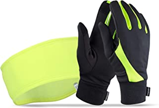 ear mitts for running