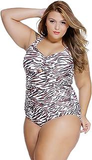 db2c6b4b1253 Amazon.es: QIANGTZS - Mar y piscina / Mujer: Deportes y aire libre