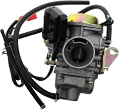 Lumix GC Carburetor For 125cc 150cc KYMCO Agility 125 150 Scooter Mopeds 125cc 150cc
