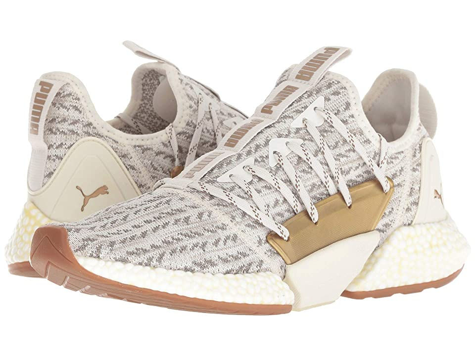 PUMA Hybrid Rocket Desert (Whisper White) Men