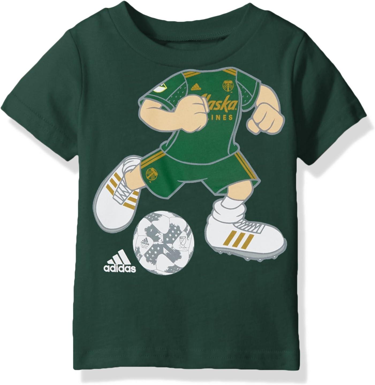MLS Infant Boys