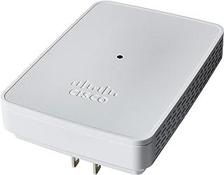 Suchergebnis Auf Für Wireless Access Points Cisco Systems Wireless Access Points Netzwerk Computer Zubehör