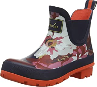 Women's Wellibob Rain Boot