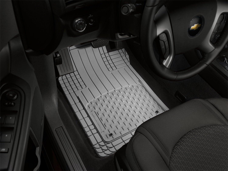 Front Split Seat 40//20//40//Saddle Blanket Fia TRS47-28 Black TRS40 Solid Wrangler Solid Black Seat Cover
