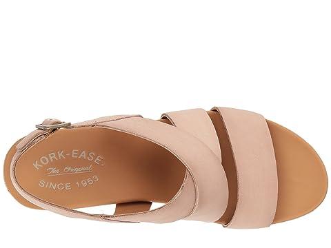 Clearance Sneakernews Kork-Ease Ashcroft Cream (Lama) Full Grain Discount Sast eMhMsrES