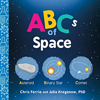ABCs of Space