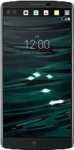 LG V10 H900 (64GB + 4GB RAM) 5.7
