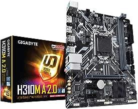 Best gigabyte motherboard ddr4 support Reviews