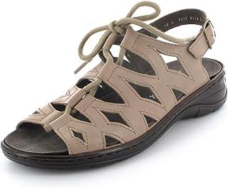 299b17eec Amazon.fr : Jenny Ara : Chaussures et Sacs