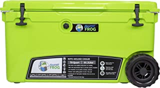 Best engel 80 cooler Reviews