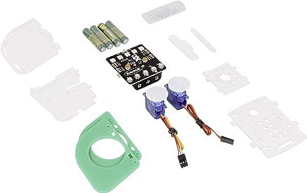 micro:bit Roboter KI-5624 adatto per (Arduino Boards): MicroBit - Confronta prezzi