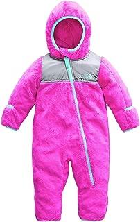 Kids Unisex Infant OSO One-Piece (Infant)