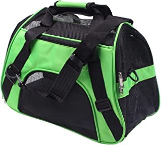 207a07ff3d36 Amazon.com: X Brands - Backpacks / Carriers & Travel Products: Pet ...