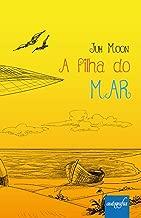 A filha do mar (Portuguese Edition)