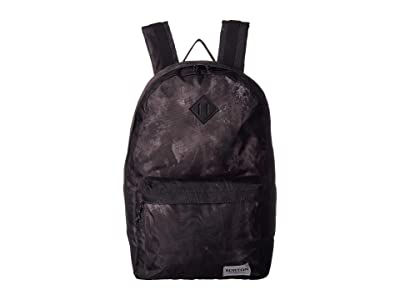 Burton Kettle Pack (Marble Galaxy Print) Backpack Bags
