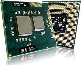 i3 350m processor