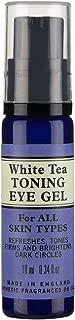 NARS Total Replenishing Eye Cream 15ml (PACK OF 6)