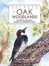Best oaks of california book Reviews