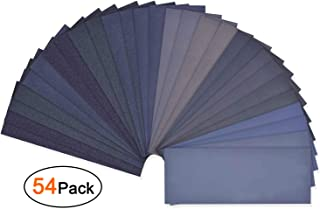 Best sandpaper for furniture Reviews