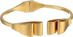 12K Soft Polish Gold