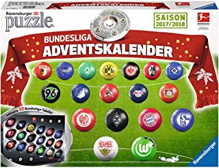 Calendrier De Lavent Football.Amazon Fr Calendrier Football Calendriers De L Avent