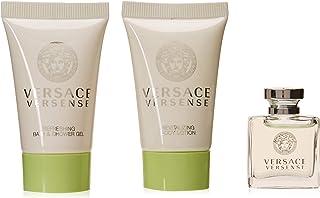 Versace Versense 3 Piece Mini Gift Set
