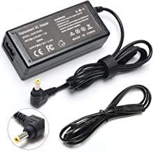 New c55 c855 s55 Laptop AC Adapter Charger for Toshiba Satellite l655 c75d l775 c655 s55t c55-a c55 -a5302 c55d L55d P50 s70 c655 c675 c855d L305 PA3714u-1aca P75-A7200 Supply Cord