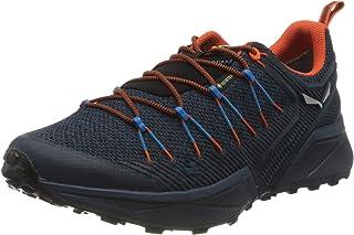 Salewa MS Dropline Gore-TEX heren trekking- & wandellaarzen