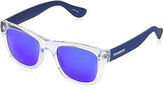 نظارة شمسية للجنسين باراتي/M Z0 من هافاياناس