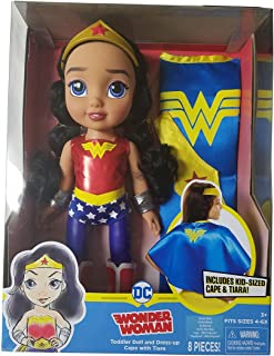 Jakks DC Super Hero Girls 15