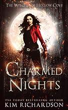 Charmed Nights