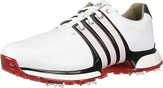 Men's Tour360 Xt Golf Shoe