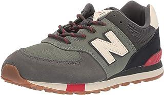 New Balance 574v2, Zapatillas para Niños