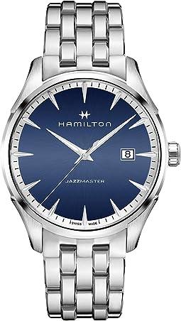 Hamilton - Jazzmaster Gent - H32451141