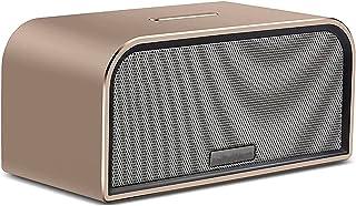 $167 » Odekai Bluetooth Speakers, Wireless Outdoor Speakers with 10W Stereo Sound, IPX5 Waterproof, 10H Playtime,Wireless Speaker...