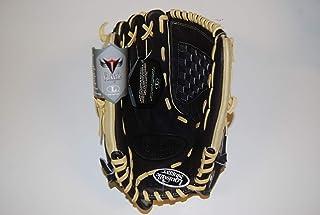 Louisville Slugger CFPV1275 LHT 12.75 英寸大学Valkyrie 快投垒球手套