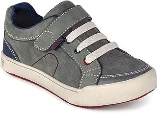 pediped Kids' Flex Dani School Uniform Shoe