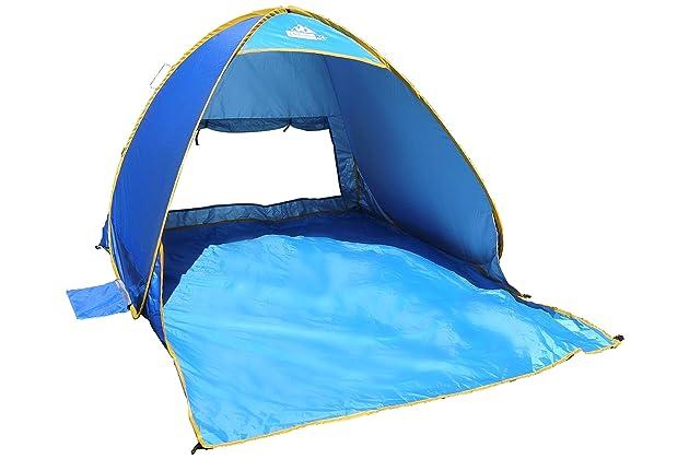 new arrival fd76d 662fe Best pop tents for beach | Amazon.com