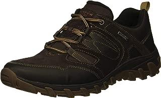 Best spring footwear men Reviews