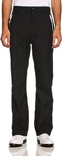 Sunice Men's EDGE Edisson GoreTex Pants