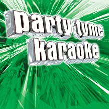 Love Story (Made Popular By Taylor Swift) [Karaoke Version]