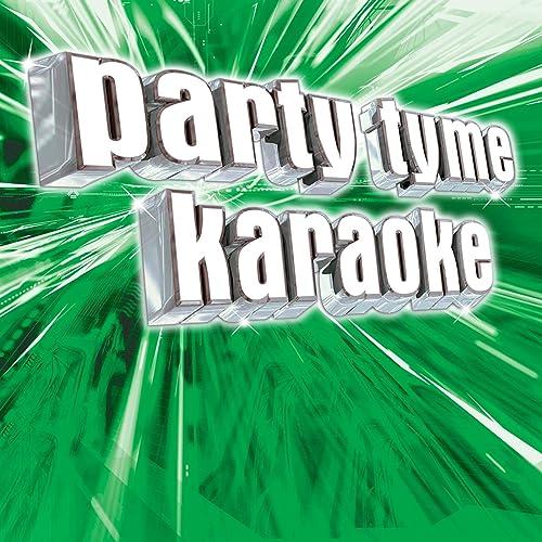 Whatever You Like (Made Popular By T I ) [Karaoke Version