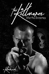 The Killmores (Volume 2) Paperback