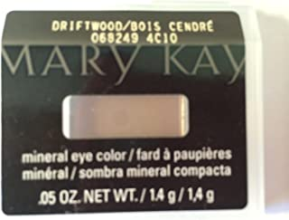 Mary Kay Mineral Eye Color - Driftwood