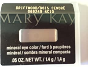 Best mary kay eyeshadow colors Reviews