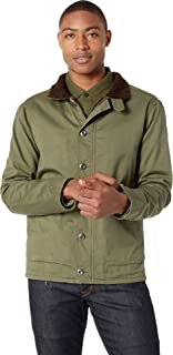 Iron and Resin Mens Midway Jacket