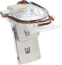 samsung water dispenser lever replacement