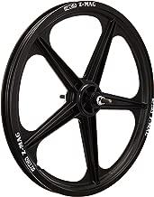 Best 5 spoke bike wheel Reviews