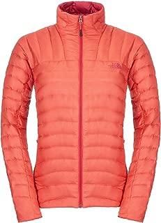 The North Face Daunenjacken W Tonnerro Jacket Pro